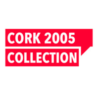 Balaska O'Donoghue: Bulgaria, Cork City, Food, Music, Slovakia, Travel, Celebrations