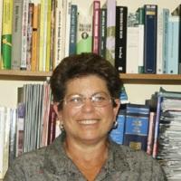 Liz Steiner Scott: America, Customs,  English market, Children's Games,  Maternity, Religion,