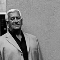 Noel Magnier: Gerald Griffin Street, Shops, Box Cars,