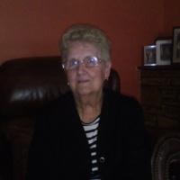 Marie McAllen: Ballyphehane