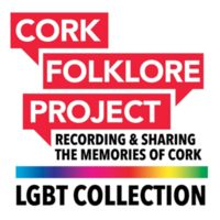 Cork-Folklore-Project-LGBT-Collectionweb-768x797.jpg