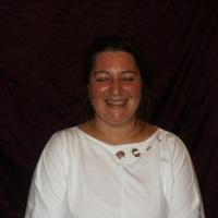 Isabelle Sheridan: English Market, Food, Culture