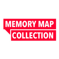 MemoryMapCollection.jpg