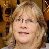 Mary O'Driscoll: America, Blackrock, Customs, Festivals, Fleadh, Fitzgerald's Park, Immigration, Miltown Malbay, Poverty, Traditional Irish Music, Willie Clancy,