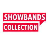 showbands-collection.jpg