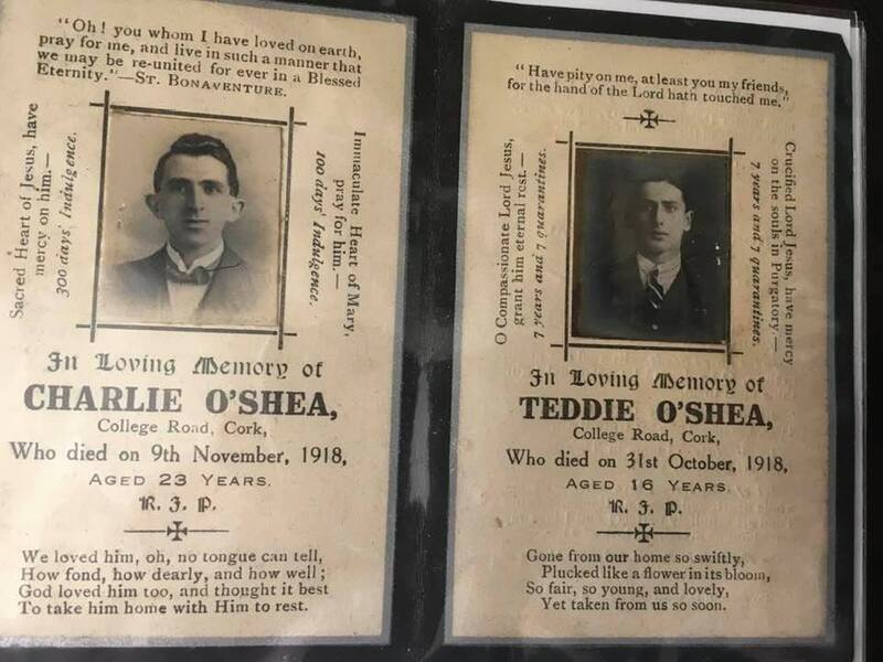 OShea mass cards.jpg