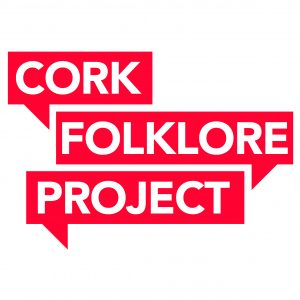Back Issues of our e-newsletter available to download – Cork